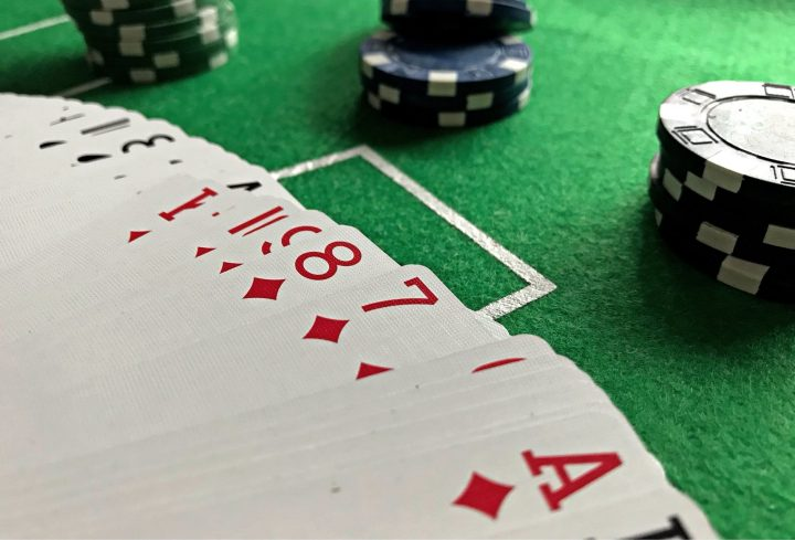 Casino Games You Should Never Indulge In